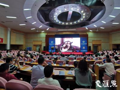 江苏发布5G产业与应用白皮书 今年年底全省5G基站数将破万