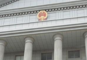 扬中法院举办培训班加强人民调解指导工作