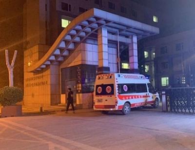 齐鲁天和惠世药厂致十死事故原因:违规用火致爆燃释放毒气