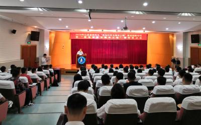国际极地领域专家齐聚镇江  研讨极地船舶