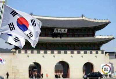 """韩国或数日内将日本从""""白色清单""""除名"""