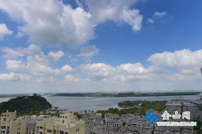 近15亿元!江苏省财政下达2019年中央污染防治资金支持打赢污染防治攻坚战