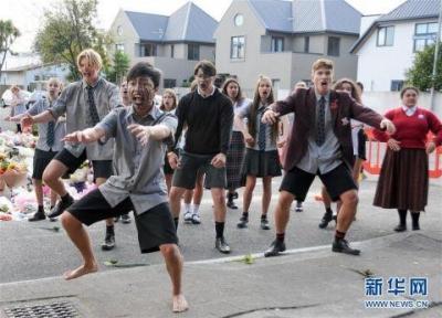 新西兰移民局:中国籍签证申请者无犯罪证明要求有变