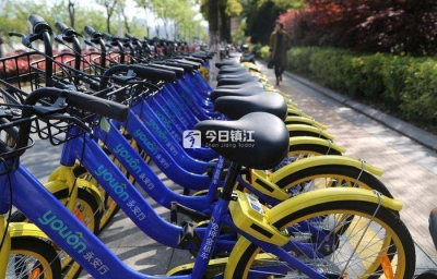 共享单车、充电宝等集体涨价 是必然还是割韭菜?
