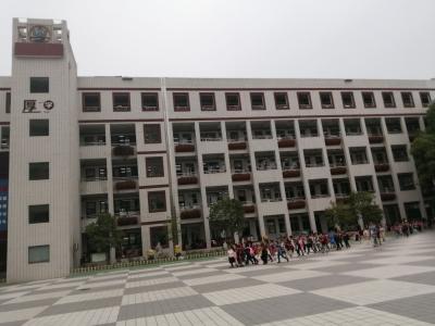 减隔震建筑,抗震有一手!镇江已有21幢这样的公共建筑