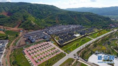 第十届江苏省乡村旅游节即将开幕,亮点抢先看