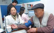我国高血压患者2.7亿 该如何稳住我们的血压?