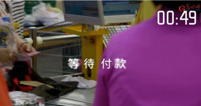 青春图志70年|旧海报暗藏中国互联网发展密码?小青揭秘!