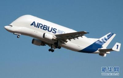 WTO裁决欧盟违规补贴空客,美计划对欧盟加征关税