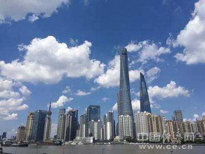 世界银行继续把中国列为营商环境改善度最高国家之一
