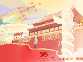 24小时看遍中国,这一张图就够了!