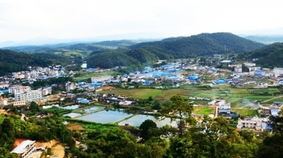 云南勐海发生食物中毒致5死:工业酒精兑入婚宴酒