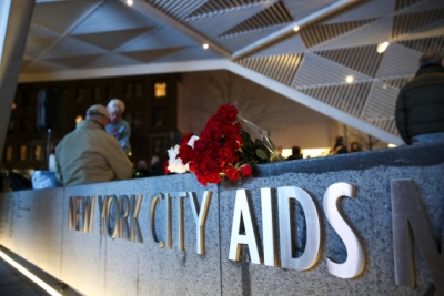 研究人员19年来首次确认艾滋病病毒新毒株