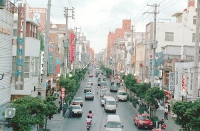 日首次批准对韩出口液体氟化氢,韩媒称疑为牵制韩企发展