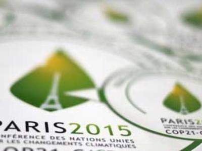 美国开始正式退出巴黎气候协定