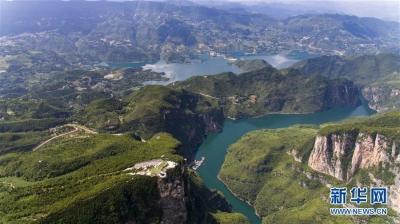 """第三批""""两山""""基地与国家生态文明建设示范市县公布,江苏8地上榜"""