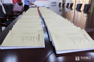 句容警方摧毁一暴力虚开增值税专用发票犯罪团伙 39人落网