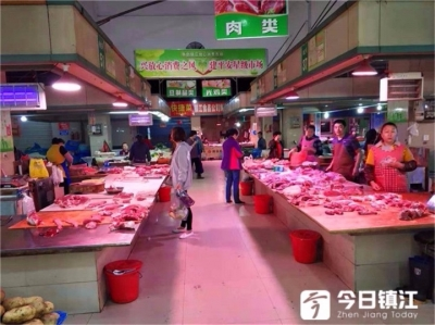 商务部:上周猪肉、鸡蛋批发价较前一周分别下降8.6%、6.5%