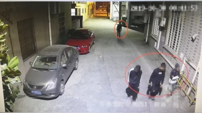 丹阳警方破获连环盗窃案  一团伙疯狂作案13起