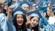 美国国务院:将为中国赴美留学生开设绿色通道