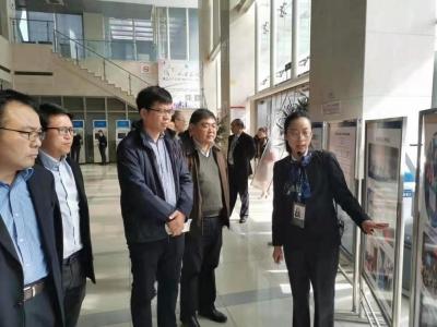 镇江市4家国家级社会管理和公共服务标准化试点通过验收