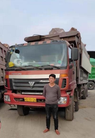 """""""百吨王""""货车凌晨偷行,句容交警一个小时逮三辆"""