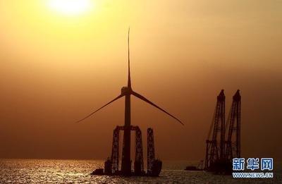世界气象组织:全球温室气体浓度再创新高