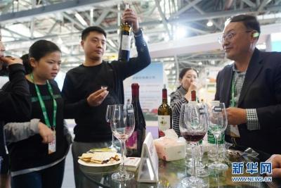 参展单位数创历史新高!江苏12个区域公用品牌入选中国农业品牌目录