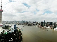 进博会,上海准备好了!