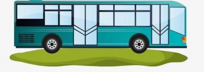 网上坐公交,带你逛镇江的大街小巷