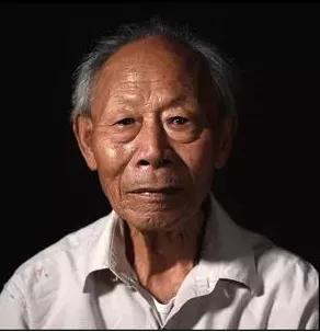 仅剩78人!南京大屠杀幸存者金茂芝老人离世