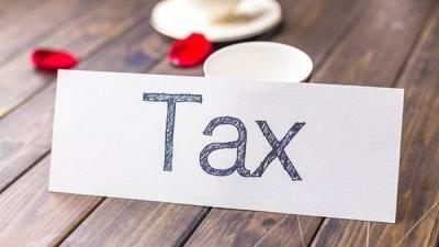 """美国回应被征""""数字税"""":拟对24亿美元法国产品加征关税"""