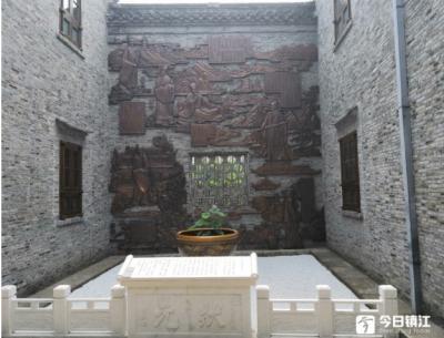 近3万人次参观地方史馆、镇江方志馆 知往鉴来 传承文明