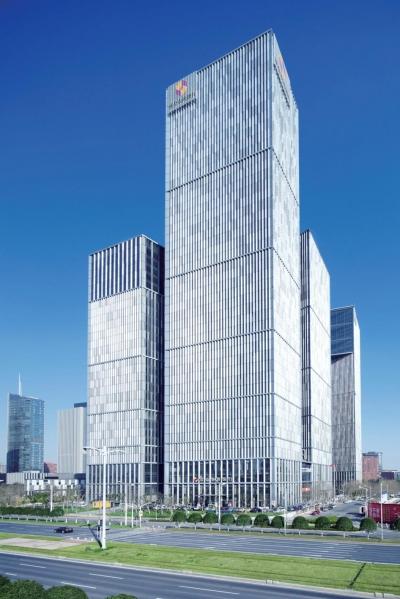 紫金农商银行:一家服务大众的普惠银行