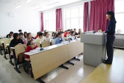 教育工作者提议校外培训机构纳入学校管理