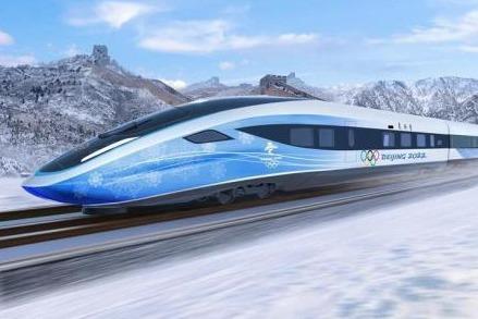 电子客票时代,到底怎么坐火车?