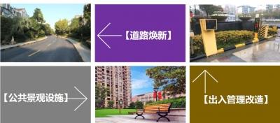 2019中南【彩虹家】美好虹愿季 暨年度成果发布盛典完美落幕