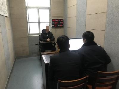 违规燃放烟花爆竹,镇江开出2020年首张罚单!