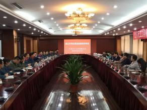 三家企业获2019年镇江市市长质量奖