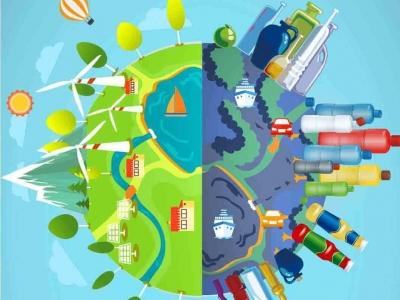 两部门发文:到2022年底,一次性塑料制品消费量明显减少