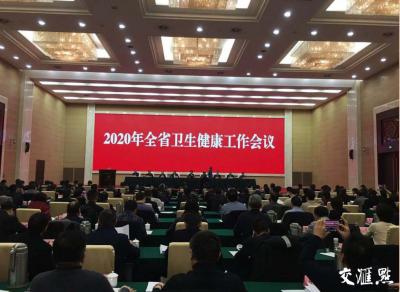 新增500个家庭医生工作室,江苏居民看病迎来更多新利好