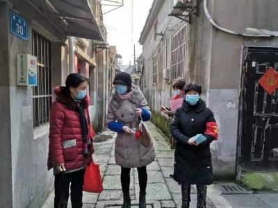 江苏新增39例新型冠状病毒感染的肺炎确诊病例