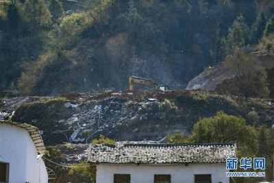 29人被追责问责!湖南严查浏阳烟花厂爆炸事故谎报