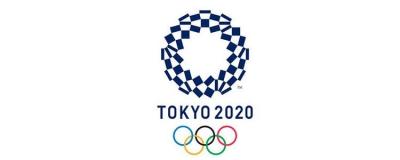 体育总局:东京奥运会部分项目的资格预选赛将延期