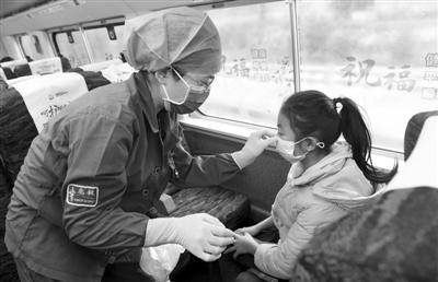气溶胶如何传播病毒,戴口罩有哪些讲究?对抗新冠病毒,防护干货来了