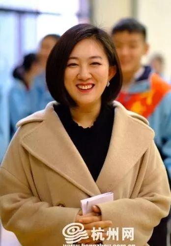 泪目!浙江杭州一中学老师深夜给学生们的一封信刷爆朋友圈