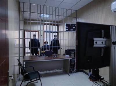 扬中法院审理全市首起妨害疫情执法案 被告人被判九个月徒刑