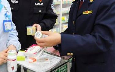 扬中市市场监管局开展疫情期间价格监督检查