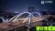2月25日8时起,丹阳云阳大桥将封闭施工 出行提醒请收下