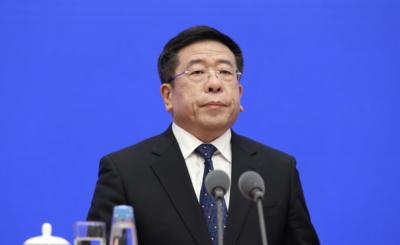 国资委:疫情影响是阶段性暂时性的 不会改变中国经济长期向好的基本面
